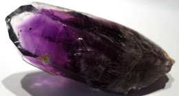 Brandenburg Laser Crystal